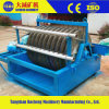 High-Tech Psl Series Tailings Recycling Machine
