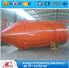 Save Yard Lignite Vertical Dryer System
