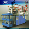 Plastic Jerrycan Blow Molding Machinery (SKY-80N)