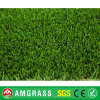 Golf Ground Synthetic Turf, Car Mat