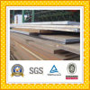 Ss400 Hot Rolled Carbon Steel Plate