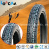 China High Cost Performance 6pr Autocycle Tyre (3.00-17, 3.00-18)