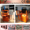 Sy1-10 Eco Interlocking Stabilized Soil Block Machine for Sale Price