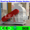 Wood Chips Sawdust Hammer Crusher Mill Machine with Best Price