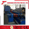 Carbon Steel Welding Pipe Making Machine