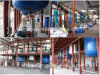 Alkyd Resin Production Line Phenolic Resin Production Reactor