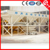 PLD1600 80m3/H Concrete Batching Machine