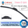 Universal Soft Wiper Blade Car Accessory S950