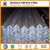 60X60mm Equal Angle Steel Beam