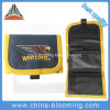 Hot Selling Men Sports Travel Wallet Bag Coin Purse