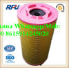 40943504 Air Filter for Mercedes Benz Scania Volvo (40943504)
