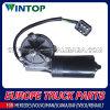 Wipe Motor for Mercedes Benz Oe: 2028205342