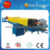 Downpipe Roll Forming Machine Made in China