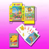 Cards Games (PC012)
