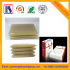 Jelly Strength High Strength Hide Glue Industrial Gelatin