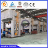 YQK27 single action hydraulic press stamping press