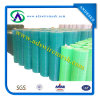 1/2′′x16ga. PVC Welded Wire Mesh (export to Amercia)