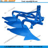 Agricultural Machine Turkey System 3 Furrow Share Plough