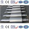 Centrifugal Adamite Rolls for Intermediate Stand