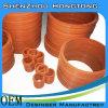OEM Rubber Gasket / NBR Seal / Flat Washer