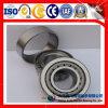 A&F Bearing Tapered Roller Bearing /Roller Bearings 32315