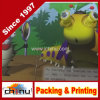 Full Color Hardcover Cheap Custom Children Kids Book Printing