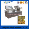 The Best Selling Soybean Extruder Machines