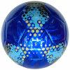 Cheap Football Promotional Football Machine Swening Football(Ma14018