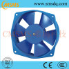 Cooling Fan (SF-200FZY)