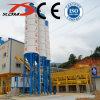 120m3/H Ready-Mixed Concrete Batching Plant Concrete Mix Plant Manual Concrete Mixer Machine