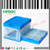 Plastic Packing Box Transparent Storage Container Box