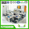 Office Furniture Design Staff Desk (OD-25)