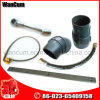 Parts Cylinder Liner, Seal Piston for Cummins Kta38