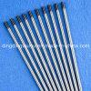 Lanthanum Tungsten Electrode for TIG Welding