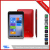 7 Inch Android 3G USB2.0 HDMI Camera All in One Tablet PC