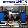 Cable Tray Purlin Roll Forming Machine with High Efficient