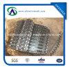 Belt Conveyor Stainless Steel Flat Belt