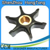 Water Pump Impeller for Omc 399289 391538