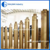 Gl3120 DTH Drilling Hammer 12 Inch