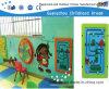 Children Intelligence Game Children Educational Game (HD-16204)