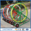 Colorful Fiberglass Duct Rodder Factory Production