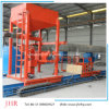 Automatic GRP FRP Pipe Winding Machine