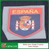 Special Heat Transfer Sticker for Textile