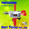 750W 13mm Electric Drill (ET6133)