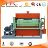 Automatic Paper Pulp Egg Tray Molding Machine for Slae