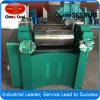 S315 Triple Roller Mill Grinding Machine for Paste Materials