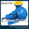 Centrifugal Process Mission Magnum Mud Pump