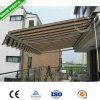 Dometic Metal Porch Garden Awnings Shade Canopy