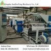 Nonwoven Fabric Textile Fiber Adhesive Laminating Coating Machine Line