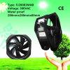 380V 400V Good Quality Cooling Fan 280mm
